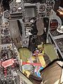 Cockpit Mirage 2000.jpg