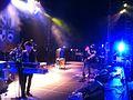 Codes-live-festival-2011.jpg