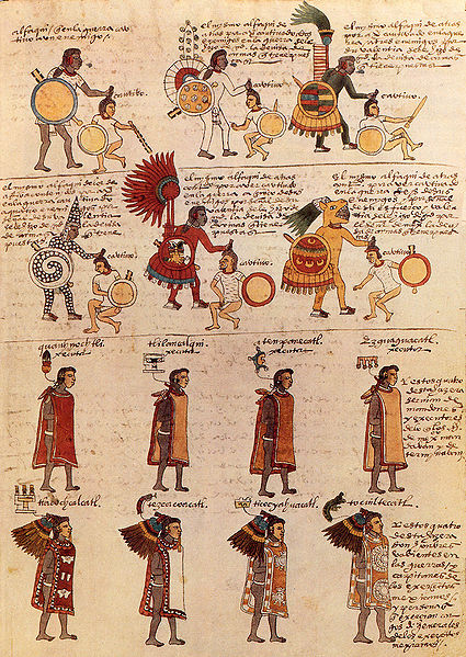 File:Codex Mendoza folio 65r.jpg