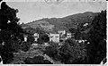 Cognocoli 1936.jpg