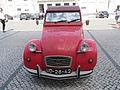 Coimbra (10638171003).jpg
