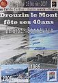 Col du Corbier Drouzin le mont Affiche 40ème anniversaire.jpg