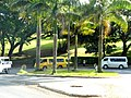 Colardeau Hill - The Roundabout - panoramio.jpg