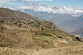 Colca Canyon - Arequipa - Peru (8410647112).jpg