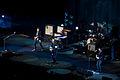 Coldplay (3825649446).jpg