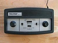 Coleco Telstar Alpha.jpg