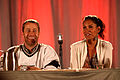 Colin Ferguson & Salli Richardson-Whitfield (7277890118).jpg