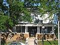 College Avenue North 645, Illinois and North College HD.jpg