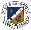 College de La Confiance.jpg