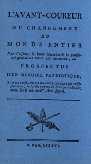 Claude Boniface Collignon