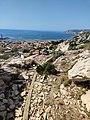 Collines au dessus de Marseille 14.jpg