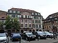Colmar-Place Jeanne d'Arc.jpg