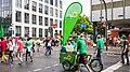 ColognePride 2014 - Straßenparade-2945.jpg