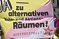ColognePride 2018-Sonntag-Parade-8593.jpg