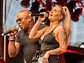 ColognePride 2019-Sonntag-Hauptbühne-2038-Haddaway und Dinah Nah--9209.jpg