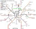 Cologne Light Rail System.png