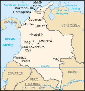 Colombia mapa.png