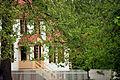 Colonial Williamsburg (2464363544).jpg