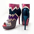 Color sandal.jpg