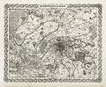 Colton, The Environs of Paris, 1869 - David Rumsey.jpg