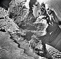 Columbia Glacier, Terminus and Valley Glacier, September 3, 1974 (GLACIERS 1221).jpg