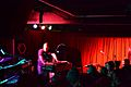 Com Truise at the Grog Shop 2.jpg