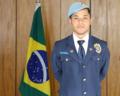 Comandante Oliveira.png