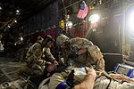 Combat Search and Rescue Exercise 130219-F-HB112-006.jpg