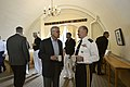 Combatant Commanders Strategic Dialog 140508-D-NI589-075.jpg