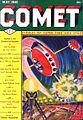 Comet Stories May 1941.jpg