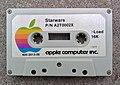 Compact cassette apple starwatrs.jpg