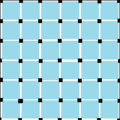Complex apeirogon 4-4-4.png