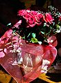 Composition with red roses.jpg