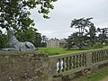 Compton Verney - geograph.org.uk - 55232.jpg