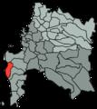 Comuna Lebu.png