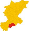 Comune di Borgo Valbelluna.png