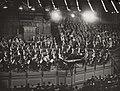 Concerten, orkesten, Concertgebouw Het, Bestanddeelnr 092-0621.jpg