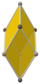 Concertina tesseract cell; trigonal trapezohedron, lower.png