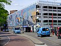 Concordiastraat Breda DSCF1996.jpg