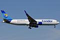 Condor B767 D-ABUA FRA 2011-09-01 01klein.jpg