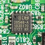 Conexant RD02-D330 - Conexant 20548-A-9096.jpg