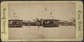 Coney Island, N.Y., view at West Brighton Beach, from Robert N. Dennis collection of stereoscopic views.png