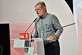 Conferencia Politica PSOE 2010 (7).jpg