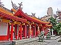 Confucian Shrine - panoramio (3).jpg