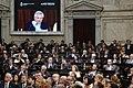 Congreso - asunción de Alberto Fernández - 06.jpg