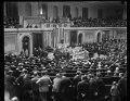 Congress, U.S. Capitol, Washington, D.C. LCCN2016888281.tif