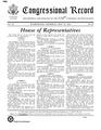 Congressional Record - 2016-05-26.pdf