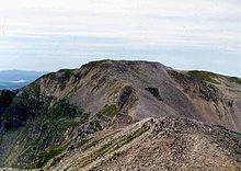 Conival from Beinn More Assynt.jpg