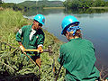Connecticut River restoration Farilee VT7.jpg