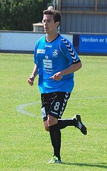 Conor O'Brien (soccer player).jpg